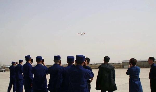 参加内蒙古消防救援总队培训的垂直无人机3.jpg