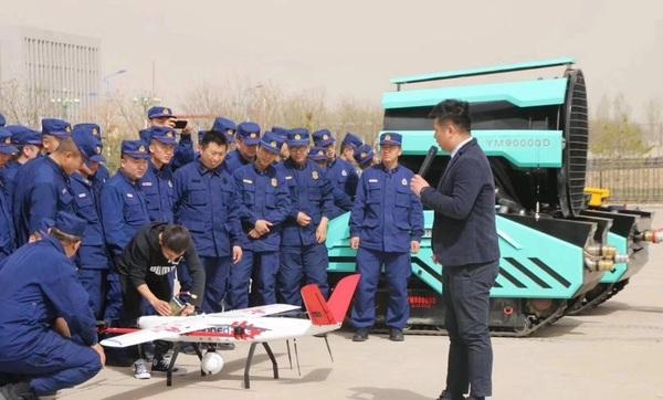 参加内蒙古消防救援总队培训的垂直无人机2.jpg