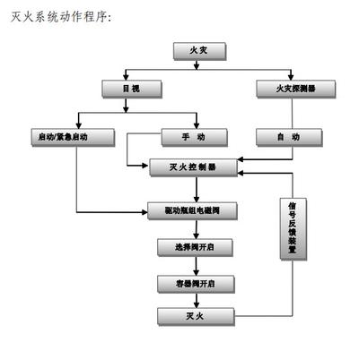 万博max手机登录版下载程序.jpg