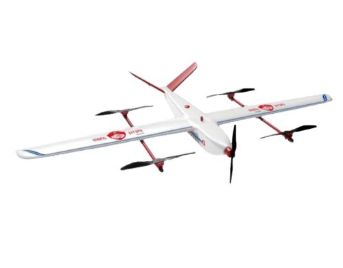 垂直起降固定翼无人机.png